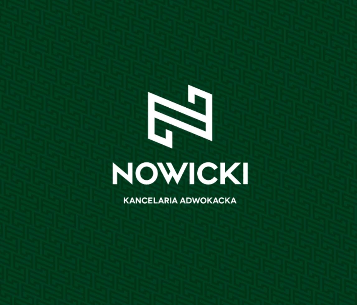 strona www Kancelaria-Marcin-Nowicki