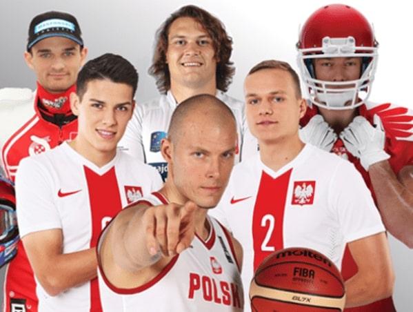 kampania reklamowa Reprezentacje w Lublinie