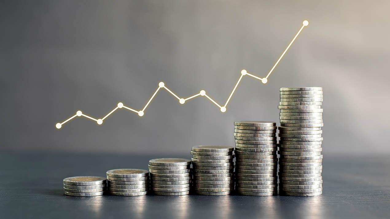 Inwestycja w SEO - ile kosztuje pozycjonowanie